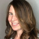 Profile picture of Katrina Ostrander