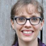 Profile picture of Janine Cross