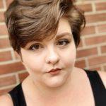 Profile picture of Sarah Boudreau