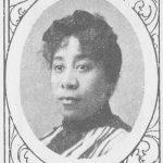 Profile picture of Pauline Elizabeth Hopkins