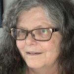 Profile picture of Cynthia Erb