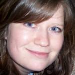 Profile picture of Kelly Dycavinu