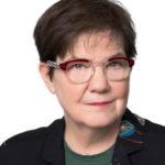 Profile picture of Ellen Klages
