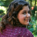 Profile picture of Rachel Swirsky