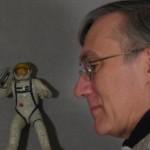 Profile picture of Jeff Copeland