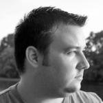 Profile picture of Alex Kane