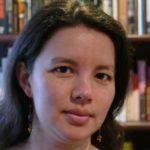 Profile picture of Caroline M. Yoachim