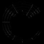 Group logo of Write-a-thon 2014