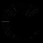Group logo of Write-a-thon 2020